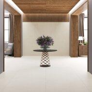 Vloertegel XL Mykonos Atrio Light 120x260 cm (prijs per stuk van 3.12m²)