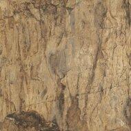 Vloertegel Cristacer Grand Canyon Clay 45x45cm (Doosinhoud 1,00m²)