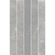 Mozaïek Kronos Carriere Texture Mix Gent Mat 5x40 cm (doosinhoud 0.5m2)
