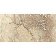 Vloertegel Cristacer Tavertino Di Caracalla Beige 30x60 cm (doosinhoud 1.03 m2)