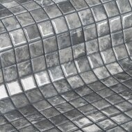 Mozaiek Ezarri Gemma Magnet 2,5x2,5 cm (Doosinhoud 2 m²)