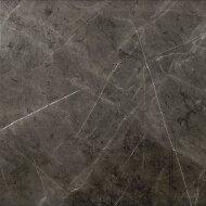 Vtwonen Vloer en Wandtegel Classic Glans Antraciet 75x75 cm (Doosinhoud 1.12 m2)