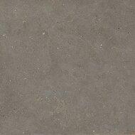 Douglas & Jones Vloer en Wandtegel OnebyOne Solida Grey 100x100cm (Doosinhoud 2m2)
