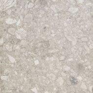 VT Wonen Vloer en Wandtegel Light Grey
