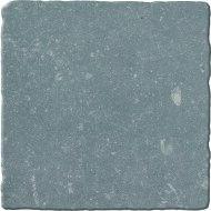 Vloertegel Bluestone Gris 20x20 getrommeld  (Doosinhoud 1,04 M²)