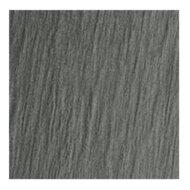 Vloertegel Starcrest Darkgrey (R60 30x60cm (Doosinhoud 1,08m²)
