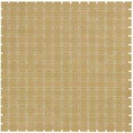 Mozaiek tegel Amon 32,2x32,2 cm (prijs per 1,04 m2)
