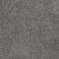 Vloertegel Zermatt Titanio 80x80 cm Mat Grijs (doosinhoud 1.28 m2)