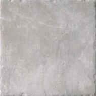 Vloertegels Cir New Orleans Gris 20x20 cm (Doosinhoud 0,96 m²)