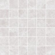 Mozaïektegel Cristacer Capitolina Ash 33.3x33.3 cm (Per m2)