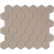 Mozaiek tegel Nereus 28,1x32,5 cm (prijs per 1,83 m2)