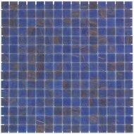 Mozaiek tegel Panacea 32,2x32,2 cm (prijs per 1,04 m2)
