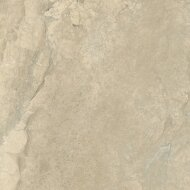 Vloertegel Lea Anthology Worn Desert Beige 60x60 cm