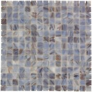 Mozaiek tegel Asklepios 32,2x32,2 cm (prijs per 1,04 m2)