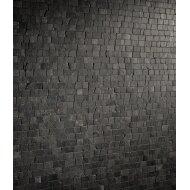 Mozaïek Kronos Le Reverse Broke Nuit Mat 30x30 cm (doosinhoud 0.54m2)