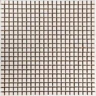 Wandtegel Piet Boon Tiny Matte Mozaiek 30x30 cm Wit (doosinhoud: 0,99 m²)