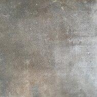 Vloertegel Salerno Grijs 60x60 cm (doosinhoud 1.80m2)