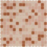 Mozaiek tegel Imiut 32,2x32,2 cm (prijs per 1,04 m2)