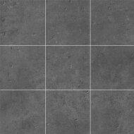 Vloertegel Rak Surface Mid Grey Mat 15X15Cm | Tegeldepot.nl