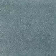Vloertegel Bluestone Gris 60x60 rett (Doosinhoud 1,08 M²)