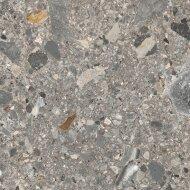 Vtwonen Vloer en Wandtegel Composite Multi Color 60x60 cm (Doosinhoud 1.08 M²)