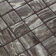 Mozaiek Ezarri Zen Tigrato 50 50x50 cm (Doosinhoud 1,06 m²)
