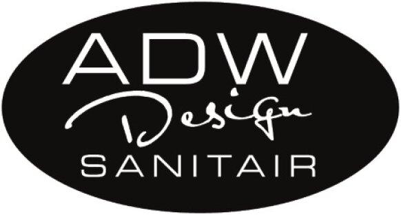ADW Designs