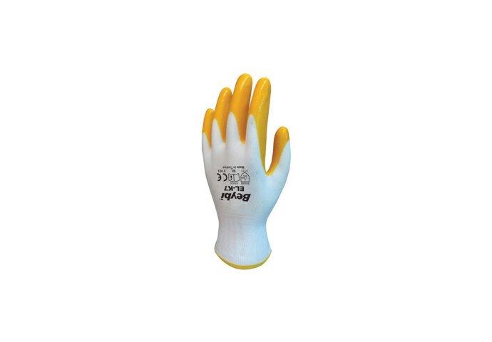 beybi Creavit handschoen maat xl