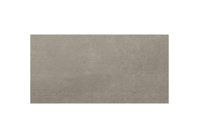 Vloertegel Cristacer Logan Cenere 30x60 cm (Doosinhoud 1.00M²)