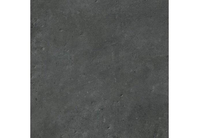 Vloertegel Rak Surface Night 75X75Cm | Tegeldepot.nl