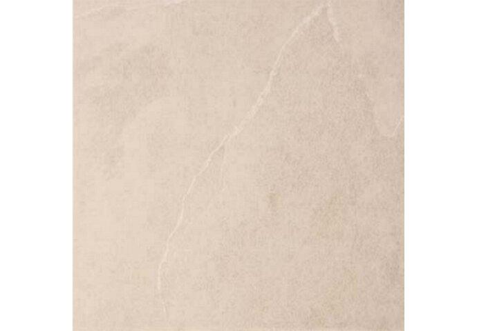 Vloertegel Cristacer Leiden Crema 60x60cm (Doosinhoud 1,08M²)