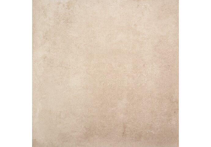 Vloertegel 1A Alaplana P.E. Lecco Crema Mate 60X60 cm (doosinhoud 1.44 m2)