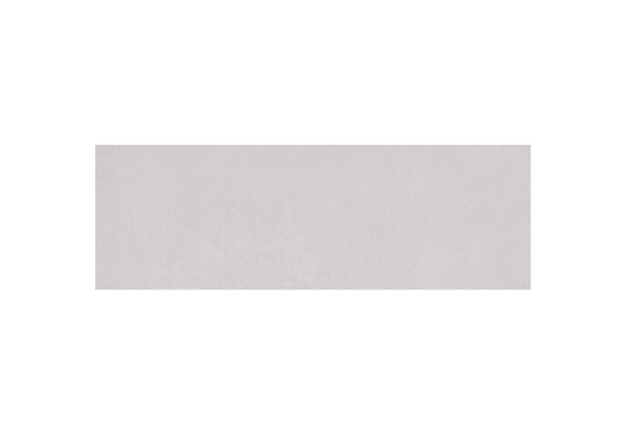 Wandtegel Neutra White 30x90 rett (Doosinhoud 1,08 M²)
