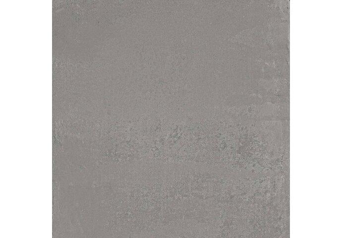 Vloertegel Profiker Oxid Grey Beton 60x60cm (Doosinhoud 1,44m²)
