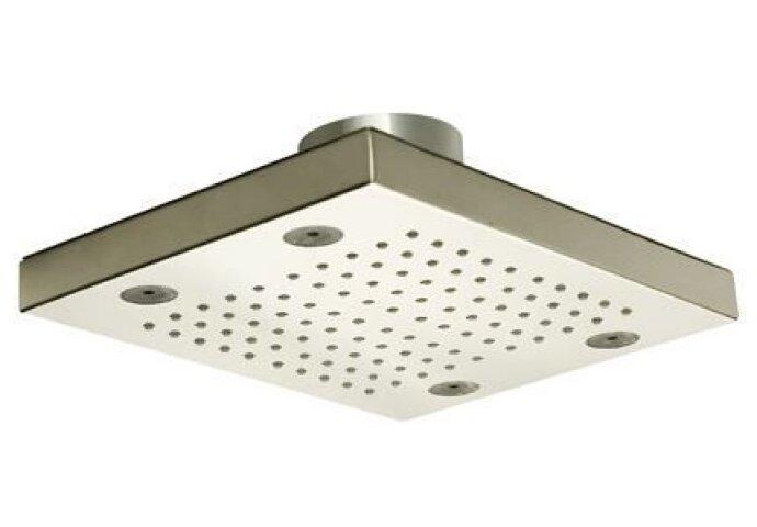 Cisal Drops Regendouche met LED wit DS016170
