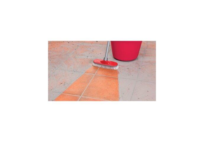 HG Cement en Mortelresten Verwijderaar (1 Liter)