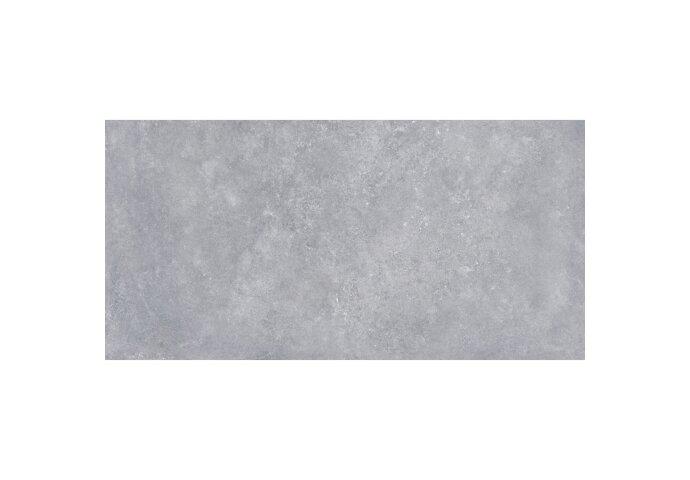 Vloertegel Reims Gris 60x120 cm (Doosinhoud 1.44 m2)