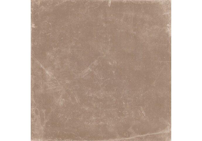 Vloertegel Tempo Taupe 60x60cm (Doosinhoud 1,44M²)