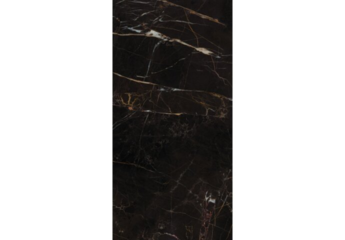 Vloertegel Keope Lux Port Laurent 60x120 cm (Doosinhoud 1.44M2)