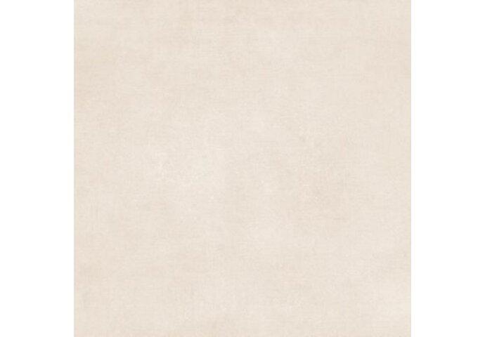 Vloertegel Cristacer Nantes Blanco 60x60cm (Doosinhoud 1,08M²) | Tegeldepot.nl
