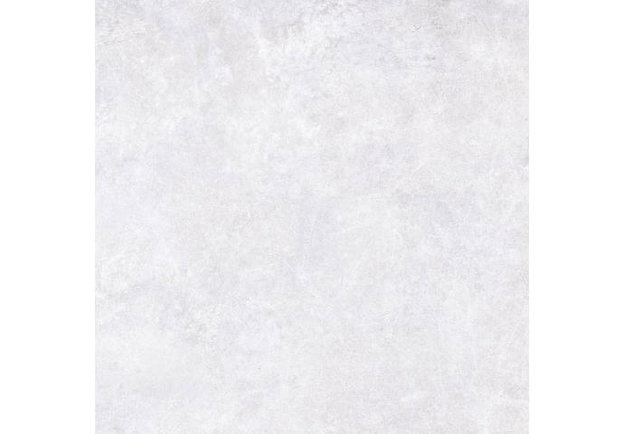 Vloertegel Materia White 75x75 rett (Doosinhoud 1,13 M²)