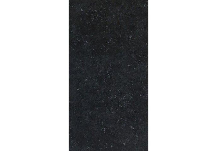 Vloertegel Vancouver 30x60cm voorkant