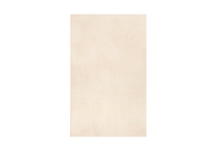 Wandtegel Cristacer Pascal Blanco 25x40 cm (Doosinhoud 1,00M²) | Tegeldepot.nl