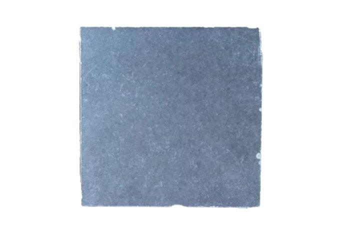 Vloertegel getrommeld Pietra del Nord Blu 30x30 cm (Doosinhoud 1,00m²)