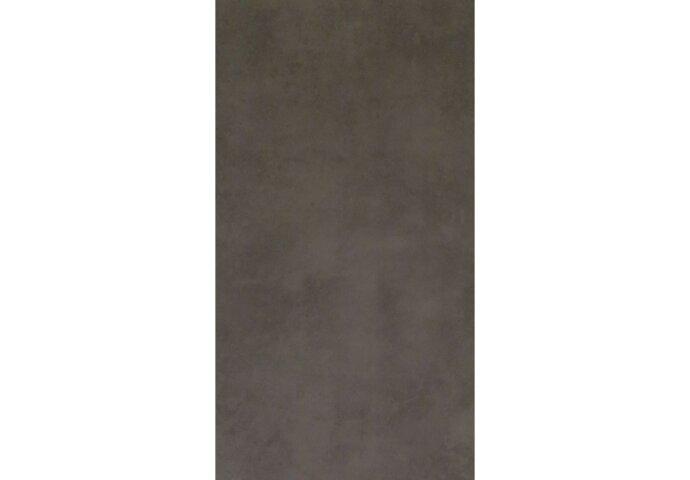 Vloertegel Profiker Cementi Taupe (54) 30x60cm | Tegeldepot.nl