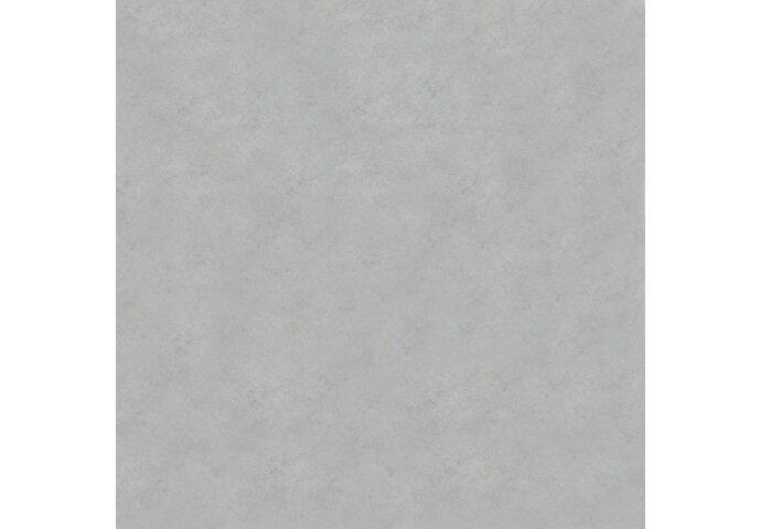 Vloertegel B-STone Osteria Kalonite 60x60cm (Doosinhoud 1,44m²) | Tegeldepot.nl