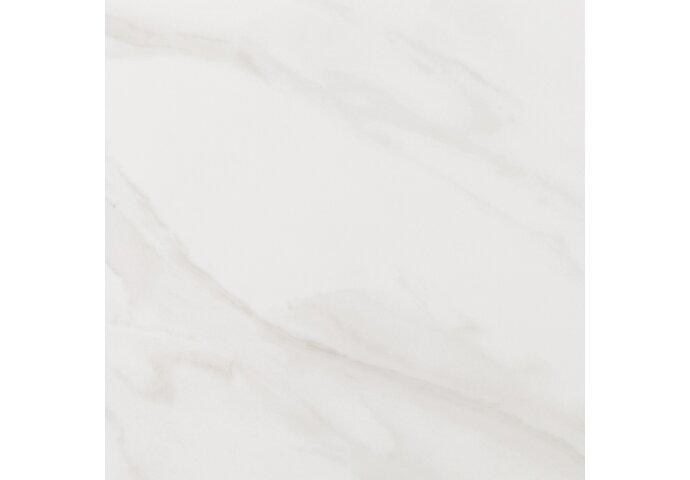 Vloertegels Ecoceramic Calacatta Gold 60x60 cm (doosinhoud 1,08 m2)