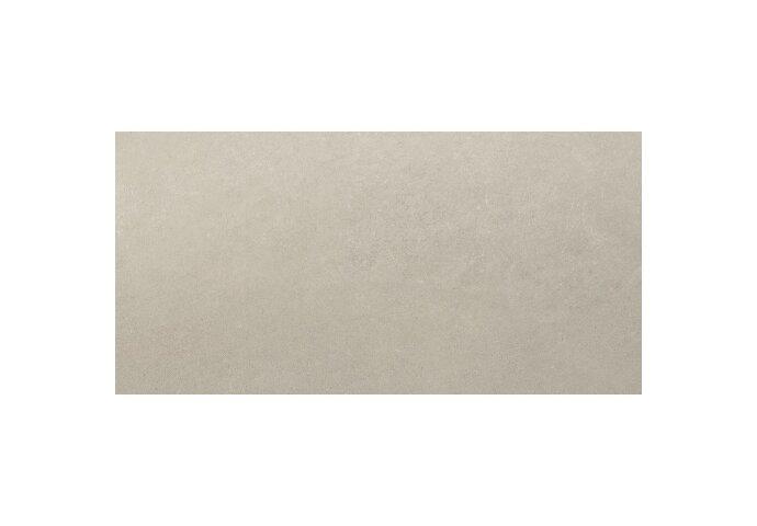 Vloertegel Cristacer Logan Nuvola 30x60 cm (Doosinhoud 1.00M²)