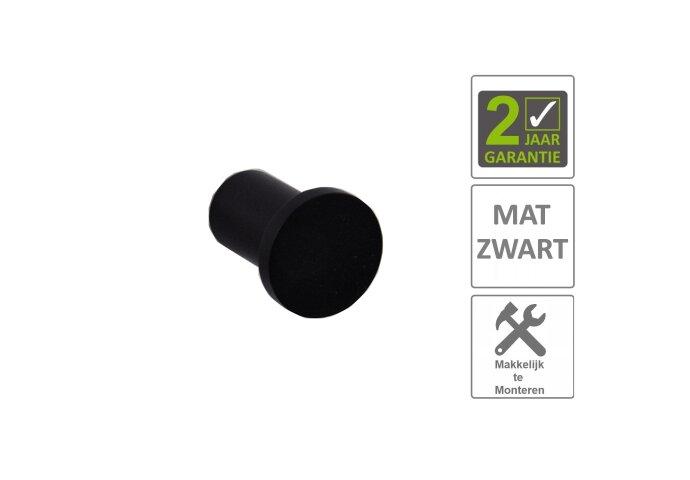 BWS Jashaak Ida Mat Zwart