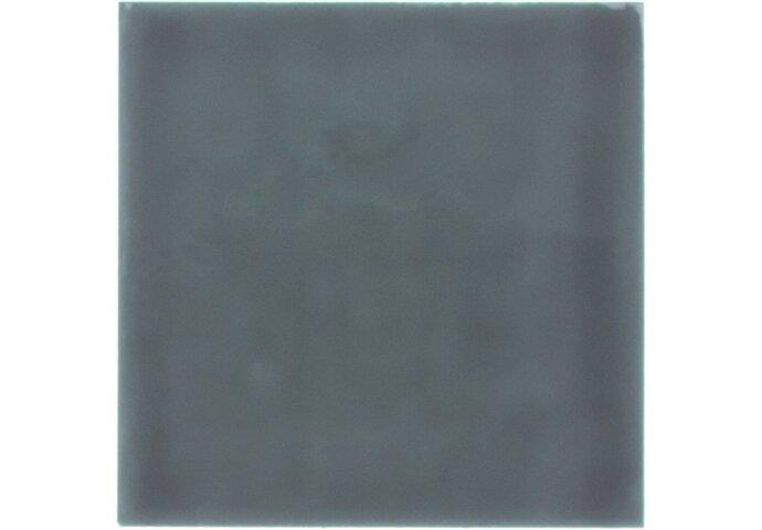 VTwonen Wandtegel Square Concrete Grey 10x10 cm (Doosinhoud 0.76 m2)